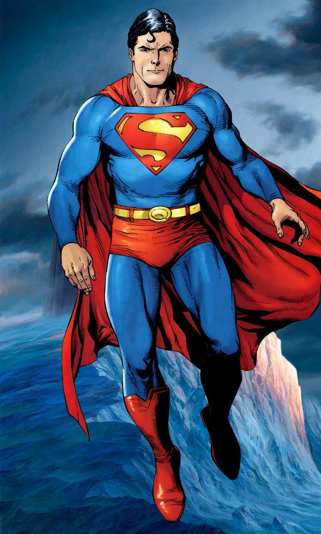 Archivo:Superman.jpg