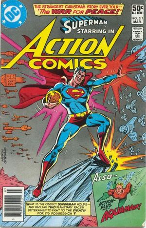 File:Action Comics Issue 517.jpg