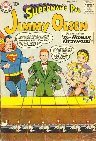 File:Supermans Pal Jimmy Olsen 041.jpg