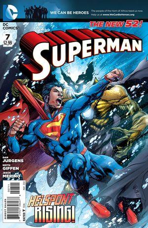 File:Superman Vol 3 7.jpg