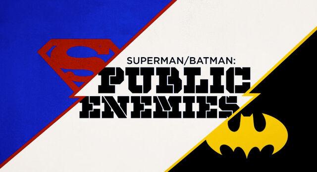 File:Titlecard-publicenemies.jpg