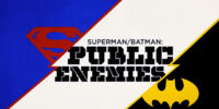 Superman ⁄ Batman: Public Enemies