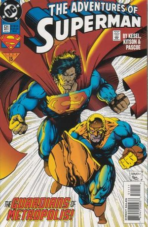 File:The Adventures of Superman 511.jpg
