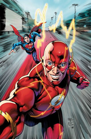 File:Flash 34 (2014).jpg