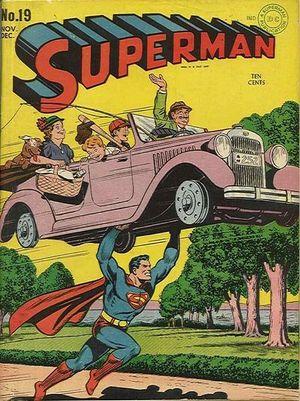 File:Superman Vol 1 19.jpg