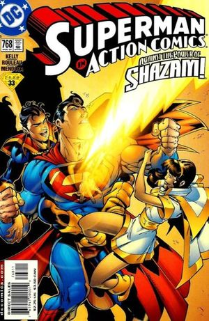 File:Action Comics Issue 768.jpg