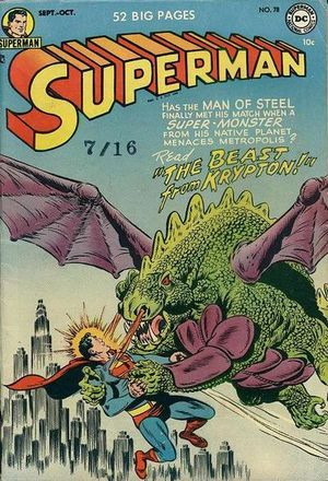 File:Superman Vol 1 78.jpg