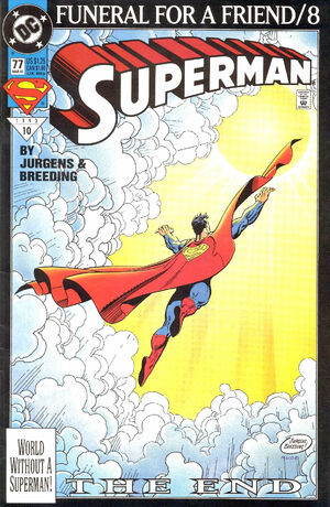 Funeral08-superman77