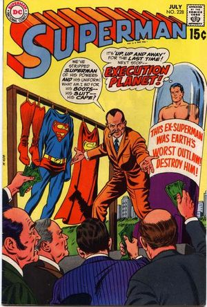 File:Superman Vol 1 228.jpg