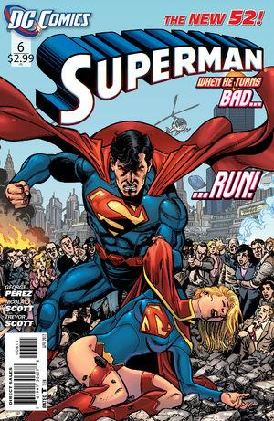 File:Superman Vol 3 6.jpg