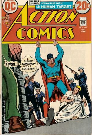 File:Action Comics Issue 423.jpg