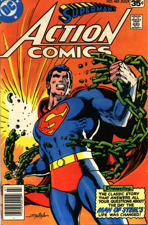 File:Action Comics Issue 485.jpg