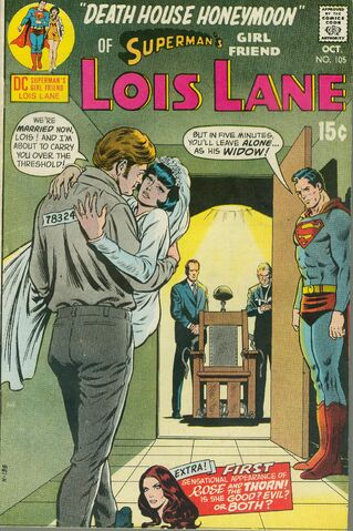 File:Supermans Girlfriend Lois Lane 105.jpg