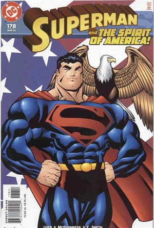 File:Superman Vol 2 178.jpg