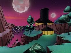 Krypton-animatedseries3