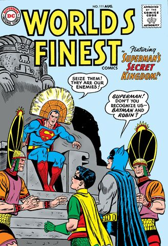 File:World's Finest Comics 111.jpg