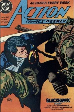 File:Action Comics Weekly 616.jpg