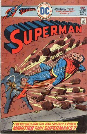 File:Superman Vol 1 291.jpg