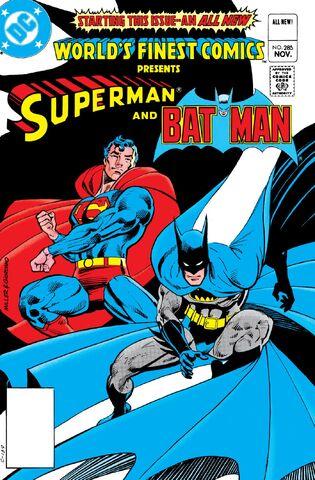 File:World's Finest Comics 285.jpg