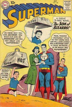 File:Superman Vol 1 140.jpg