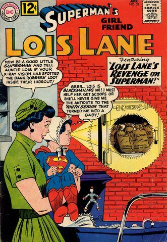 File:Supermans Girlfriend Lois Lane 032.jpg