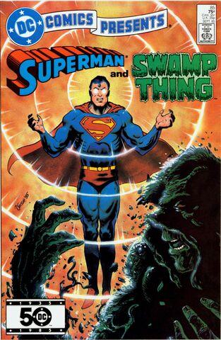 File:DC Comics Presents 085.jpg