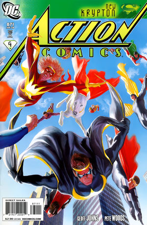 File:Action Comics Issue 871.jpg