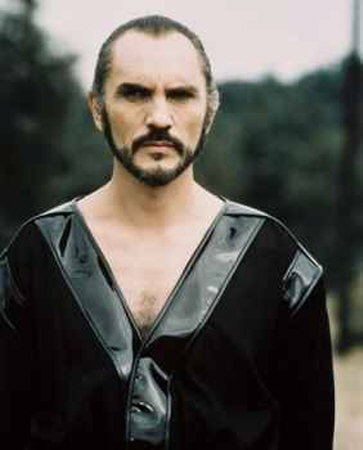 File:Movie Zod.jpg