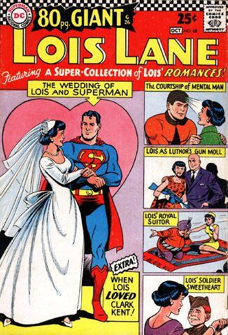 File:Supermans Girlfriend Lois Lane 068.jpg