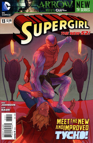 File:Supergirl 2011 13.jpg