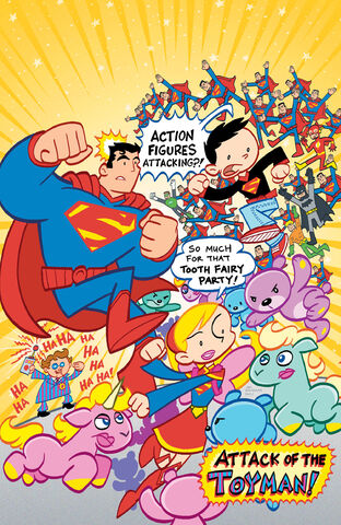 File:Superman Family Adventures 07.jpg