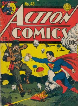 File:Action Comics Issue 43.jpg