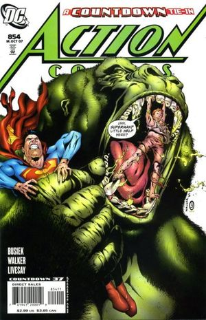 File:Action Comics Issue 854.jpg