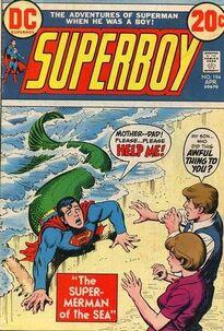 Superboy 1949 194