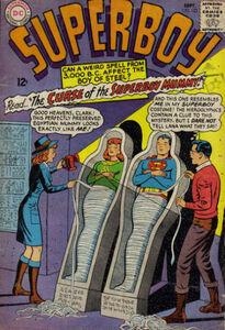 Superboy 1949 123