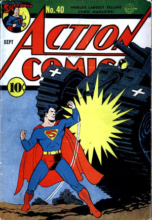 File:Action Comics Issue 40.jpg
