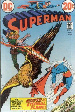 File:Superman Vol 1 260.jpg