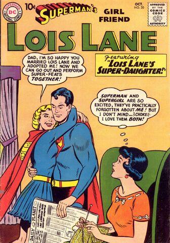 File:Supermans Girlfriend Lois Lane 020.jpg