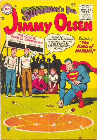 File:Supermans Pal Jimmy Olsen 007.jpg