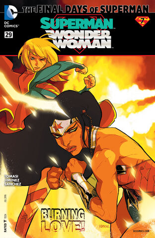 File:Superman-Wonder Woman 29.jpg