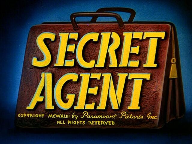 File:Famous-secretagent.jpg