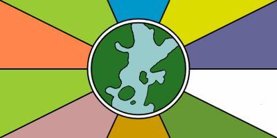 File:Krypton Flag.jpg