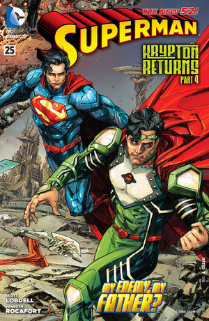 File:Superman Vol 3 25.jpg