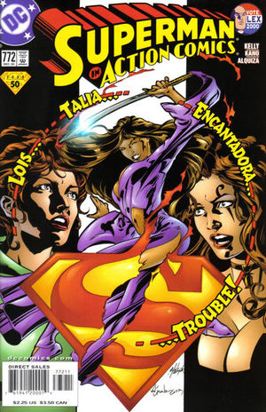File:Action Comics Issue 772.jpg