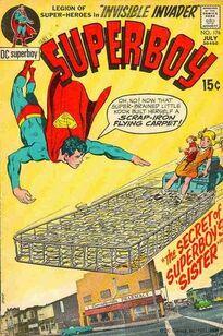 Superboy 1949 176