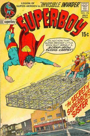 File:Superboy 1949 176.jpg