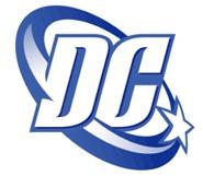 Dc2005