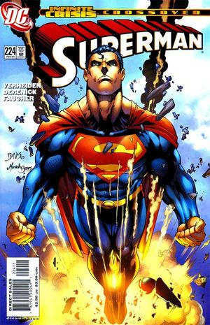 File:Superman Vol 2 224.jpg