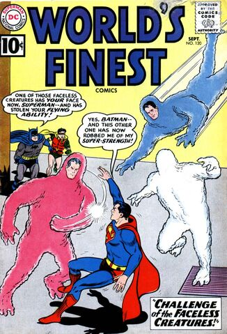 File:World's Finest Comics 120.jpg