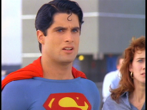 File:Newton superboy.jpg